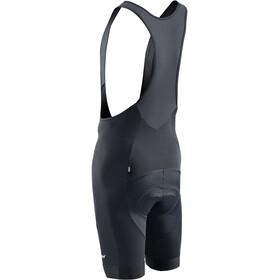 Northwave Active Bib Shorts Men, black